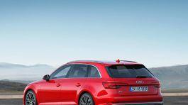 Audi-A4 Avant-2019-1024-0c