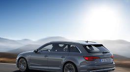 Audi-A4 Avant-2019-1024-0d