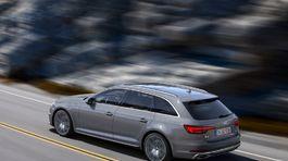 Audi-A4 Avant-2019-1024-0e