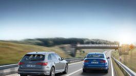 Audi-A4 Avant-2019-1024-0f