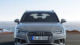 Audi-A4 Avant-2019-1024-10