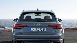Audi-A4 Avant-2019-1024-11