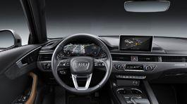 Audi-A4 Avant-2019-1024-12