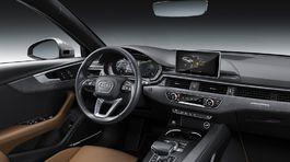Audi-A4 Avant-2019-1024-13