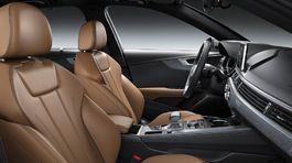 Audi-A4 Avant-2019-1024-14