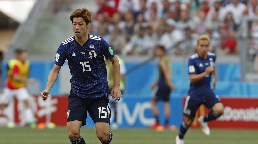 futbal ms japonsko