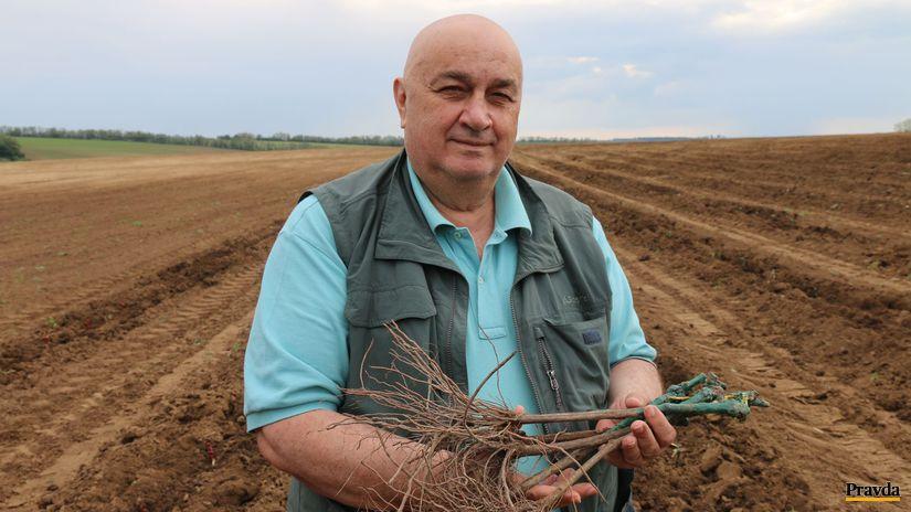 Vladislav Chablijev,