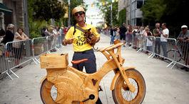 Kto sa stane víťazom Tour de France?