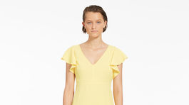 Dámske šaty Marella, momentálne v 30 percentnej zľave. Info o cene v predaji.