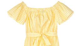 Dámske šaty Mohito, momentálne vo výpredaji.