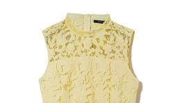Dámske šaty Reserved, pôvodná cena 39,99 eura. Momentálne vo výpredaji.