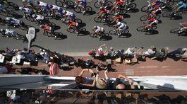 Tour de France, úvodná etapa