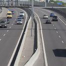 Nemecko chce obmedziť rýchlosť áut na 80 km/h na všetkých cestách