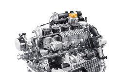 FCA - nové motory MultiAir