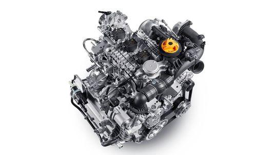 Fiat predstavuje nové motory MultiAir. Tentoraz s turbom