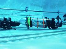 Pokus o senzáciu, zvýšenie publicity. Potápač kritizuje Muska, ktorý núkal miniponorku