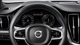 Volvo S60 - 2018
