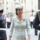 Potvrdené! Za polonahú vojvodkyňu Kate budú platiť. A nie málo...