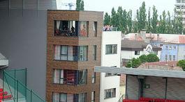 Trnava, Mostar, diváci