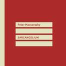 Peter Macsovszky: Sarcangelium