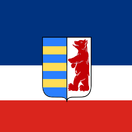 vlajka podkarpatskej rusi,