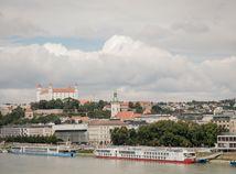 bratislava, mesto,