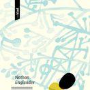Nathan Englander: Večera v strede Zeme