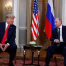 summit, Donald Trump, Vladimir Putin