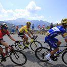 cyklistika Tour Alaphilippe