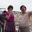 Hlavné úlohy vo filme stvárnil Javier Bardem a jeho manželka Penelope Cruz.