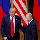 USA-RUSSIA/SUMMIT