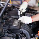 Warranty Direct - poruchovosť motorov