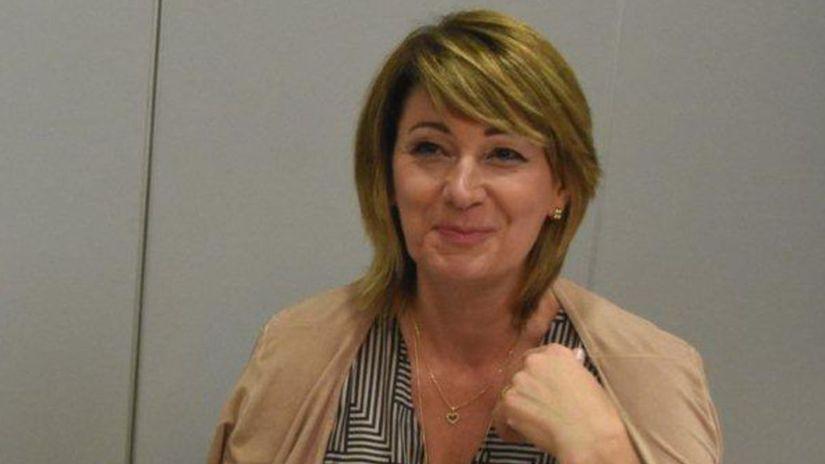 Anna Kotočová