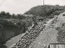 mauthausen schody smrti