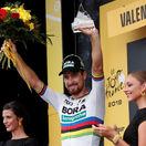 Sagan Tour