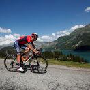 Tour Nibali