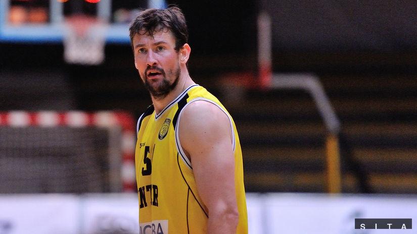 Martin Rančík