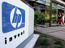 HP Inc. Slovakia