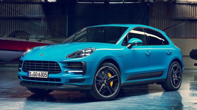 Porsche-Macan-2019-1024-01