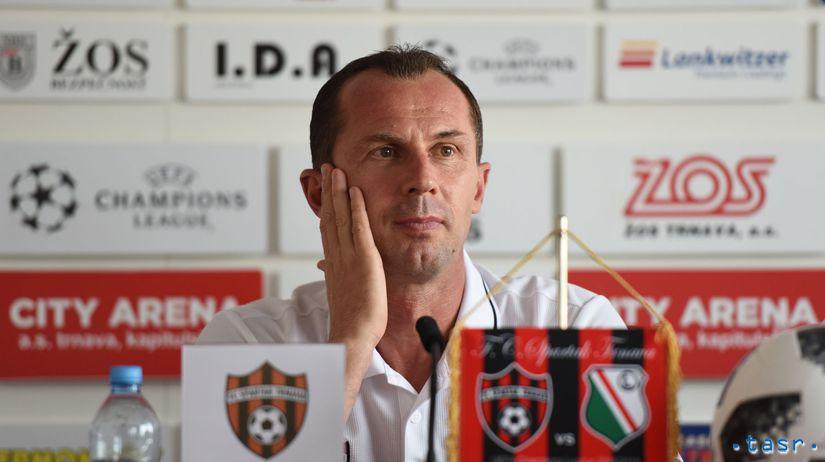 Radoslav Látal
