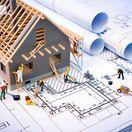 povelania, stavba, projekt, uzitocna,