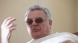 Stanislav Dančiak