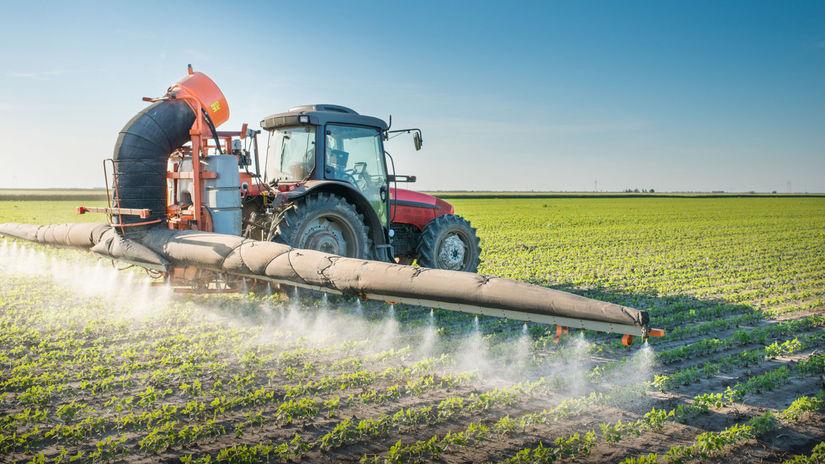 traktor-toxin-1