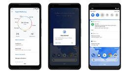 android - téma na Pravda.sk afd677e38c0