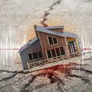 Východ Slovenska zasiahlo slabé zemetrasenie