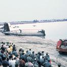 Smrti v lietadle unikol v poslednej chvíli