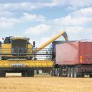 Európu zaplaví viac GMO