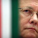 Bývalý šéf diplomacie Balázs: Orbánovo Maďarsko už nie je demokracia