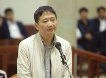 Koho SIS o únose Vietnamca informovala?