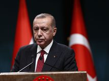 Turecko pripraví slovenské firmy o milióny